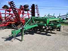 Vertical Tillage For Sale Great Plains VT5300