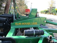 Rippers For Sale 2012 Great Plains SS1300