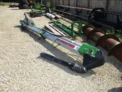 Attachments For Sale 2012 Other KSI-08016