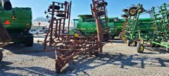 Field Cultivator For Sale Sunflower 5330
