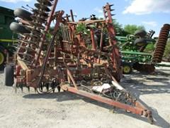 Mulch Finisher For Sale Sunflower 6430-31