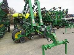 Planter For Sale 2012 John Deere 1770NT CCS