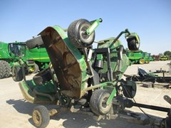 Rotary Cutter For Sale 2015 Frontier FM1015R