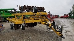 Rippers For Sale 1995 Landoll 2320