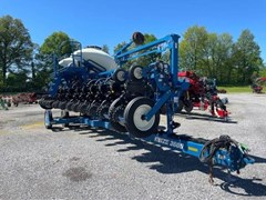 Planter For Sale 2018 Kinze 3600