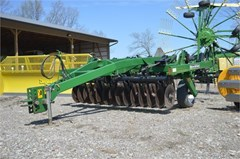 Rippers For Sale Glencoe SS7200