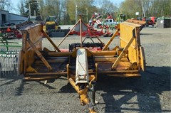 Rotary Cutter For Sale Woods 214