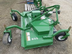 Rotary Cutter For Sale 2020 Farm King Allied Y655