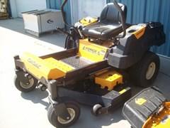 Mower Deck For Sale 2014 Cub Cadet Z Force L