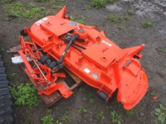 Mower Deck For Sale Kubota RCK60-27B