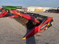 Header-Corn For Sale 2014 Geringhoff NORTHSTAR 830