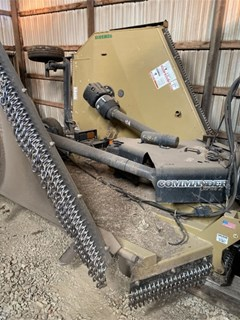 Rotary Cutter For Sale 2016 Land Pride RCM5615