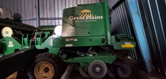 Grain Drill For Sale 2020 Great Plains 3S-4000HD