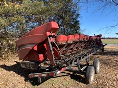 Header-Corn For Sale 2013 Case IH 3412