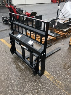 Pallet Fork For Sale 2019 Yanmar