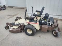 Zero Turn Mower For Sale 2020 Grasshopper 623T , 23 HP
