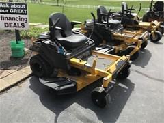 Zero Turn Mower For Sale 2021 Hustler RAPTOR XL 42 , 21.5 HP