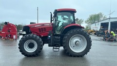 Tractor For Sale 2015 Case IH PUMA 185 , 185 HP