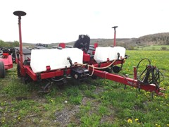 Planter For Sale Case IH 1200