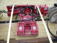 Skid Steer Attachment For Sale Other EZ Spot UR