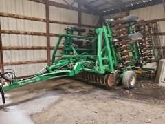 Vertical Tillage For Sale Great Plains 2400TM