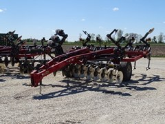 Rippers For Sale 2014 Case IH ECOLO-TIGER 730C