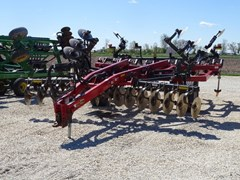Rippers For Sale 2012 Case IH ECOLO-TIGER 730C