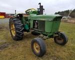 Tractor - Utility For Sale: 1969 John Deere 3020, 70 HP