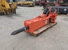 Hammer For Sale 2017 NPK GH-15