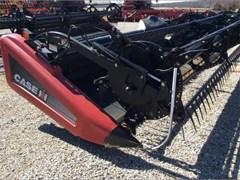 Header/Platform For Sale 2011 Case IH 2162