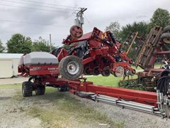 Planter For Sale 2021 Case IH 2140