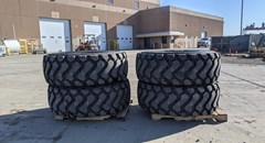 Tires For Sale 2020 Michelin 20.5R25 XHA L3
