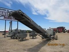 Roller Mill For Sale 2021 Meyerink Farm Service 1152