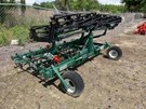 Field Cultivator For Sale:  2018 KMC 9FT
