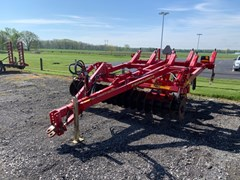 Disc Chisel For Sale 2012 Sunflower 4213