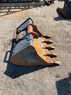 Bucket  Bobcat MX3-30-T