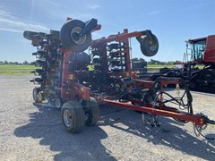 Air Seeder For Sale 2019 Case IH PRECISION DISK 500T