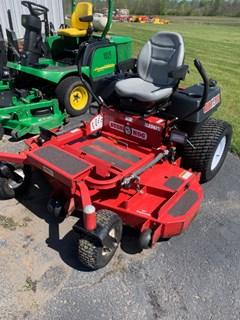 Zero Turn Mower For Sale Bush Hog M2561K , 25 HP