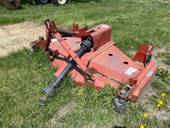 Rotary Cutter For Sale Case IH 60RS