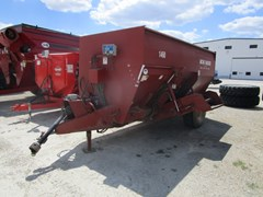 Feeder Wagon-Power For Sale Misc 1460