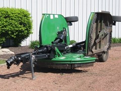 Rotary Cutter For Sale 2017 Woods BW12JD