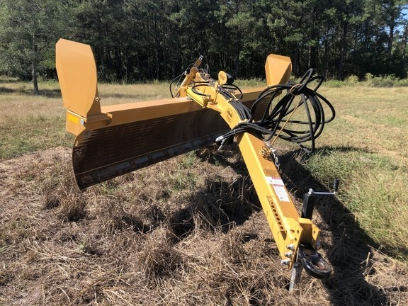 2018 Johnson 1600RS Misc. Ag For Sale