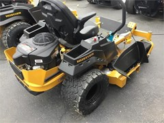 Zero Turn Mower For Sale 2021 Hustler RAPTOR XD 54 , 23 HP
