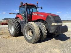 Tractor For Sale 2013 Case IH MAGNUM 340