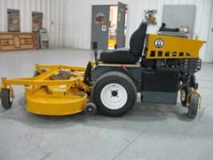 Zero Turn Mower For Sale 2020 Walker MB27I DELUXE