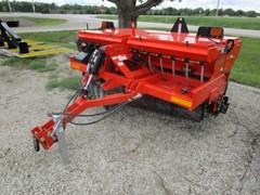 Seeder For Sale 2020 Land Pride NTS260782