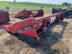 Header-Corn For Sale Case IH 2208