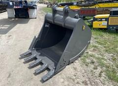 Excavator Bucket For Sale 2021 Rockland PC240GP48