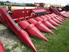 Header-Corn For Sale 2013 Case IH 2608
