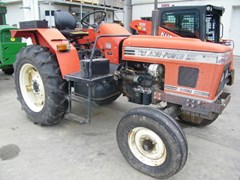 Tractor For Sale 1984 Zetor 3320 , 46 HP